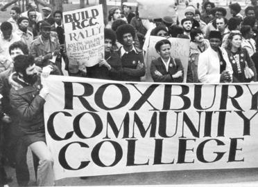 BUILD RCC RALLY (1980)